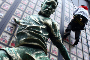 Nike Football | Kein König ohne Gefolge