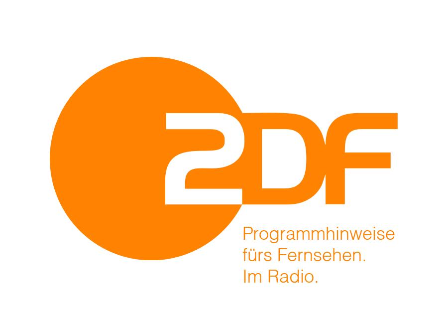 ZDF | Diverse Funkspots