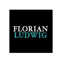Florian Ludwig | Creative Director & Copywriter